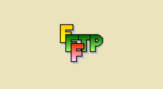 wpxサーバーにFFFTPを接続する設定方法