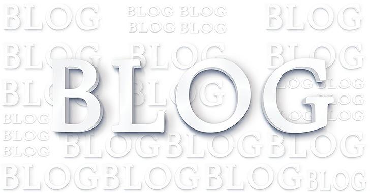 無料ブログのメリットとデメリット