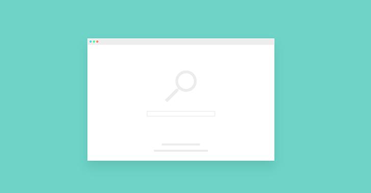 【WordPress】SEOを意識したサイトタイトルの決め方
