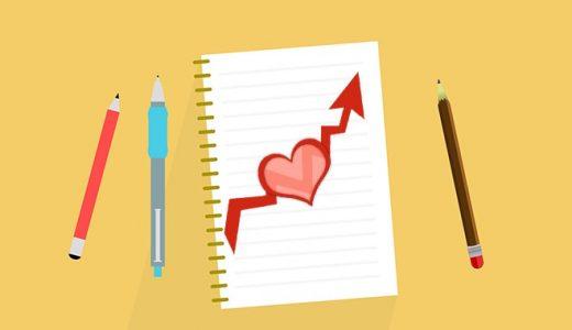 Q.文章力をアップさせる方法はありますか?A.とにかく「読む」「書く」それが全てです。